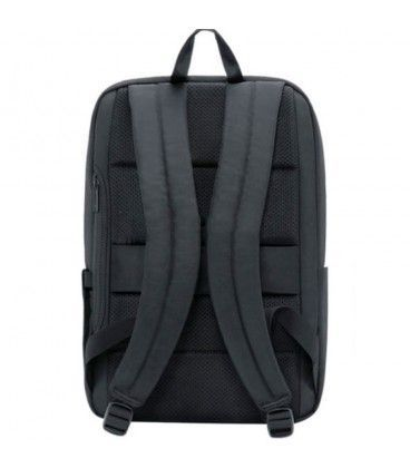Mochila Xiaomi Mi Business Backpack 2