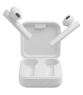 Auriculares Xiaomi Mi True Wireless 2 Basic