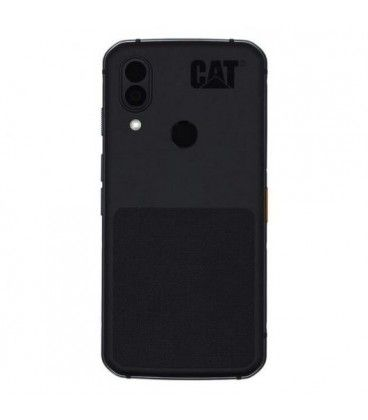 Caterpillar S2 PRO CAT Phone