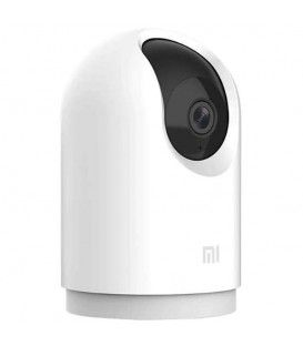 Cámara de Seguridad Xiaomi Mi 360º Home Security Camera Pro 2K