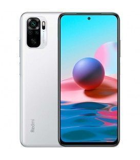 Xiaomi Redmi Note 10 6GB/128GB