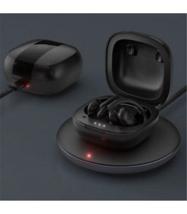 Xiaomi Haylou T17 - Auriculares Bluetooth
