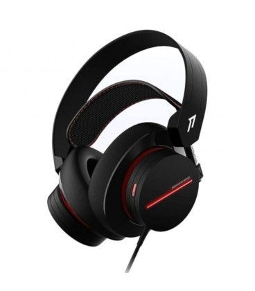 1More Spearhead VR Classic H1007 7.1 - Auriculares Gaming
