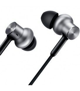 Auriculares Xiaomi Mi In-Ear Pro HD